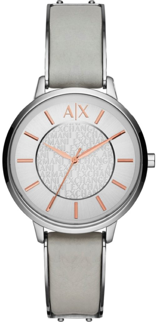 aa3e953f1c91 Armani Exchange archivos - Página 3 de 3 - Watch Five